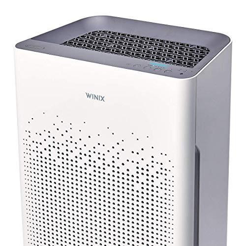 Winix Winix Zero S