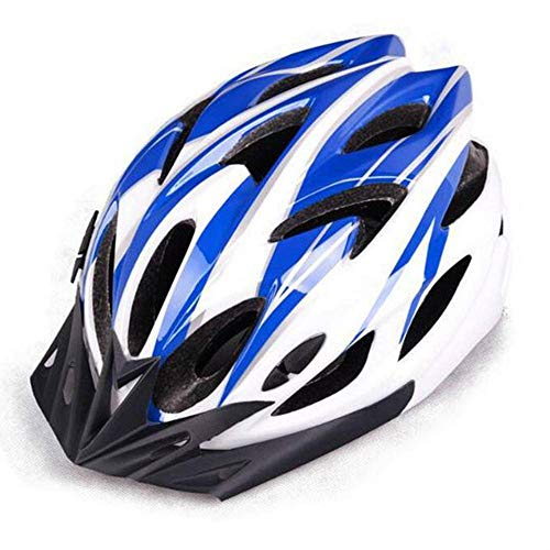 N-B Anti Impacto 11 Colores Ultra Ligero Portátil Hombre Mujer Al Aire Libre Bicicleta De Montaña De Seguridad Ajustable Durable Casco De Ciclismo