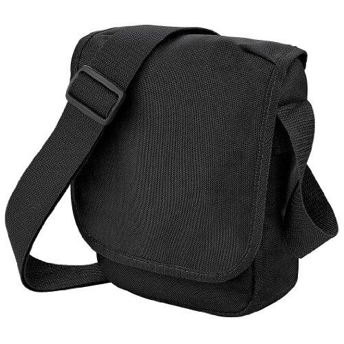 Bag-base Petite sacoche bandoulière BG18