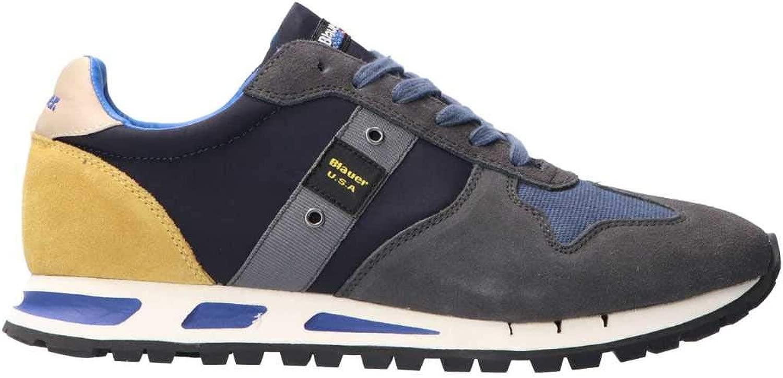 Dettagli su SAUCONY Jazz Original da Donna Nero Bianco Varie Sneaker UK 3 8 mostra il titolo originale