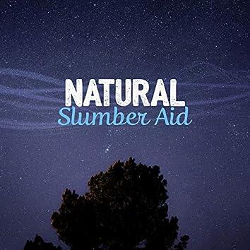 Natural Slumber Aid