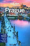 Prague et la République tchèque 4ed