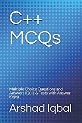 Increment and Decrement Operator Quiz - MCQs Questions