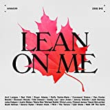Lean on Me - ArtistsCAN - ArtistsCAN