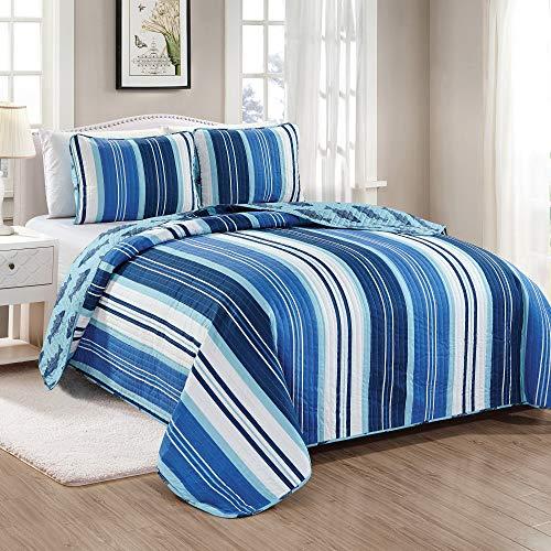 Nautical Bedding Quilts Comforter Sets Crib Bedding
