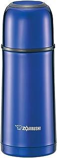 家で人気のある象印ウォーターボトルステンレスボトルカップタイプ350mlブルーSV-GR35-AAランキングは何ですか