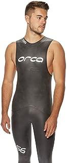 S6 2016 Orca Men's Sleeveless