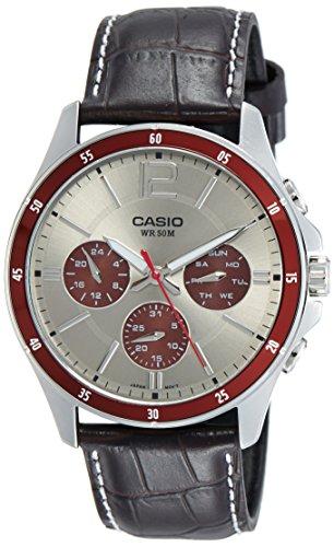 Casio MTP-1374L-7A1