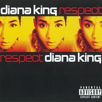 Respect (PA Version)