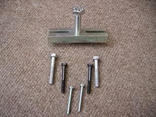 KTM 50 SX SR JR MINI Clutch & Stator puller tool 59029021044