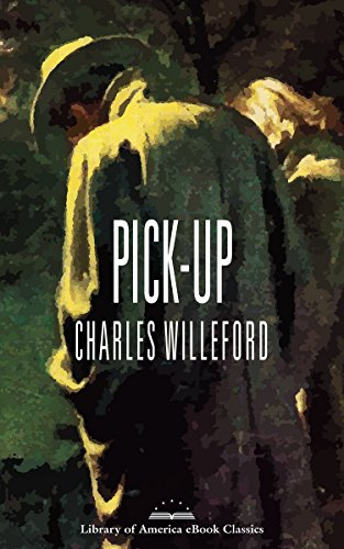 Pick-Up: A Library of America eBook Classic