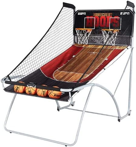 sea Natey Nates Indoor Basketball Game Sc Players Fashionable with Limited price sale for LED 2