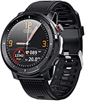 Analog & Digital  Watches