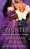 The Hunter (Victorian Rebels, 2)