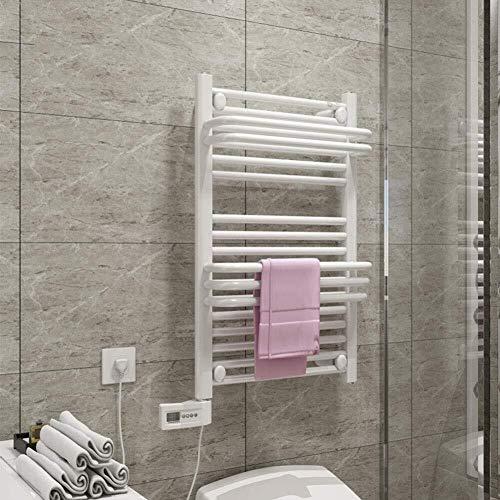 handdoekrek designradiator ikea