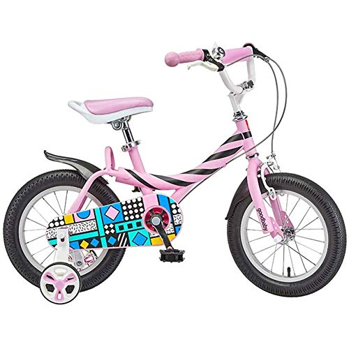 Learn More About DCC Bicycle Suitable for Girls Girl Outdoor Bicycle Indoor Girl Exercise Bike Cute ...