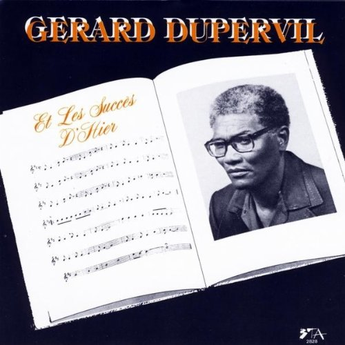 Fleur De Mai By Gerard Dupervil On Amazon Music Amazon Com