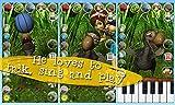 Immagine 1 talking didi the dodo free