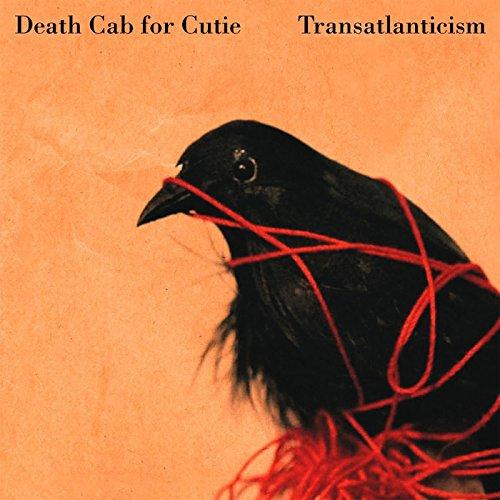 Transatlanticism [Disco de Vinil]