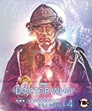 Doctor Who - The Collection - Season 14 - Limited Edition Packaging [Blu-ray] [2020]