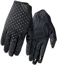 Giro Women's LA DND Gloves