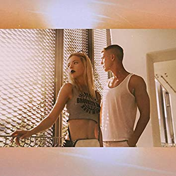 Inna & Artem