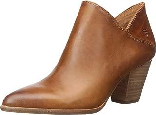حذاء برقبة للكاحل رييد شوت للسيدات من FRYE