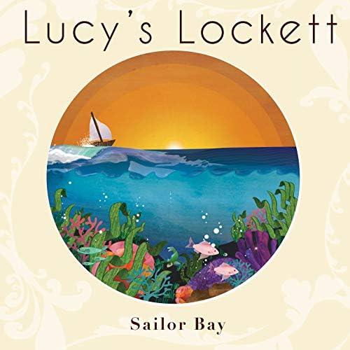Lucy's Lockett