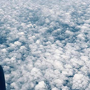 Cloudz Above the Influence