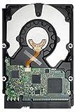 Dell X464K - Disco duro interno (renovado)