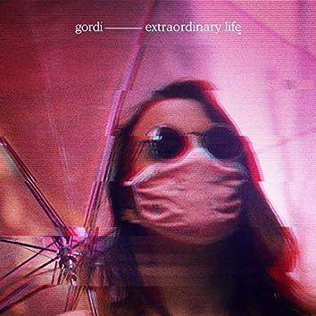 Extraordinary Life EP