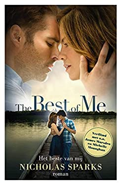 The best of me - filmeditie (Dutch Edition)