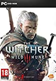 The Witcher 3: Wild Hunt [Importación Francesa]