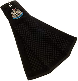 newcastle united towel