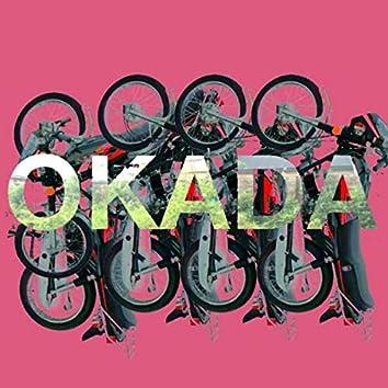 Okada 8000