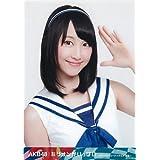 AKB48 公式生写真 ミリオンがいっぱい 封入特典 【松井玲奈】