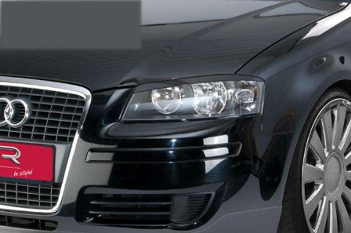 CSR-Automotive CSR-SB033 Scheinwerferblenden