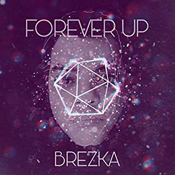 FOREVER UP