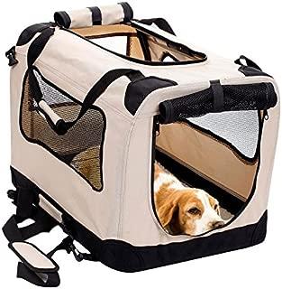 Best seat pet toys r us Reviews