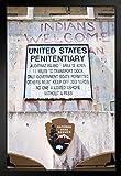 Poster Gießerei Vereinigten Staaten getötet Sich,