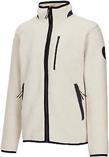 (ラフマ)Lafuma フリーゼブクルフリースジャケット男女共用カップルジャンパー登山釣り日常のカジュアルなジャケット [並行輸入品]