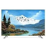 KOIOK Housse pour Téléviseurs, Impression à Haute Définition, Décoration de Télévision - 48 Pouces Hailar