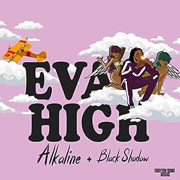 Eva High