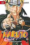 Naruto nº 68/72 (Manga Shonen)