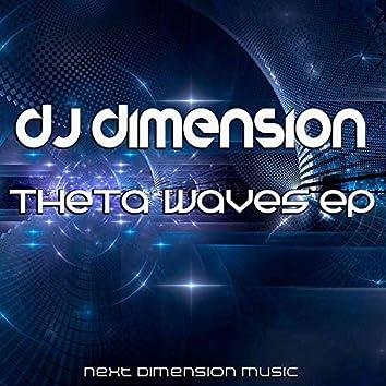 Theta Waves EP