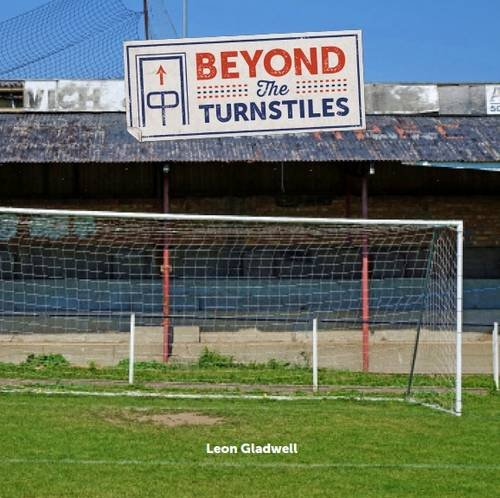 Beyond the Turnstiles