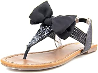 Women's Swan Slingback Sandal
