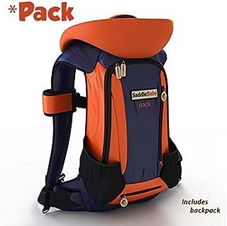 Best saddlebaby shoulder carrier Reviews