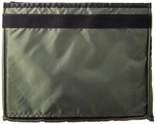 DOMKE 3-Compartment Insert 3er Taschen Einsatz