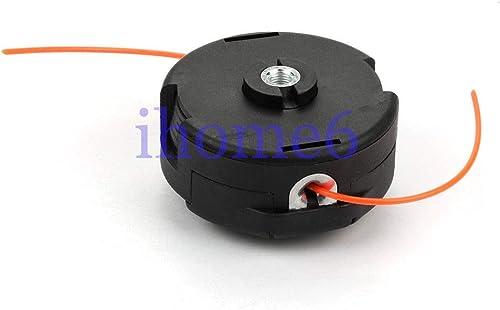 popular String 2021 Trimmer Head for Echo PAS-225 GT-2200 online sale SRM-225 SRM-280 SRM-2620 SRM-2620T online